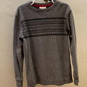 Boys Sweater Cherokee